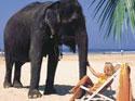 Шри-Ланка туры. Пляжные туры на Шри-Ланку. Отдых на Шри-Ланке с экскурсиями