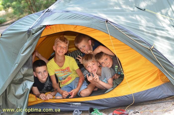 Лагерь Смена туристический отряд. Путевки в туристический отряд Смена. Фото туристический лагерь Смена. Описание палаточного городка Смена