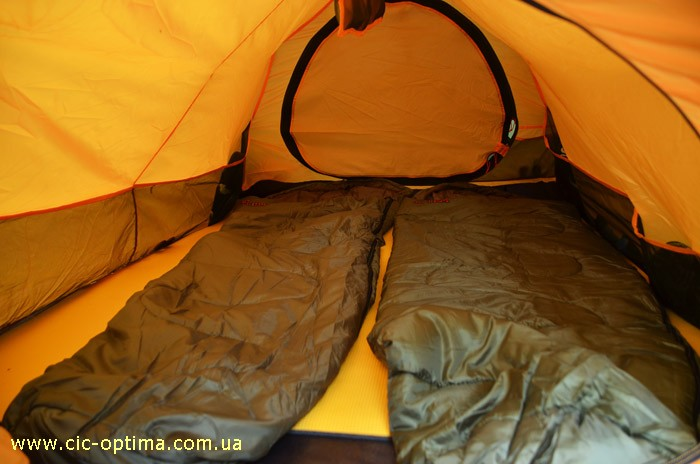 Отдых в палатках для детей в лагере Смена. Детский палаточнй лагерь Смена в Клавдиево. Детский палаточный городок Смена под Киевом