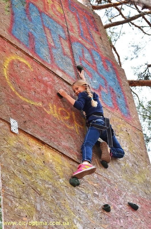Детский отдых в туристическом лагере Смена. Отзывы о туристическом лагере Смена Клавдиево. Фотографии палаточного городка Смена