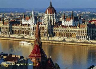 Детский тур в Европу на зимние каникулы. Тур на зимние каникулы в Будапешт. Тур на зимние каникулы в Прагу. Тур на зимние каникулы в Вену. Каникулы в будапеште. Тур для школьников в Прагу